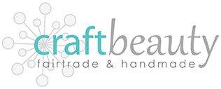 Craft beauty logo
