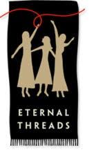 eternal threads logo