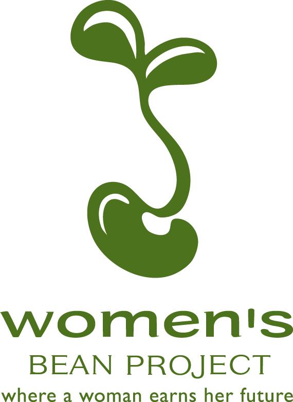 womens bean logo